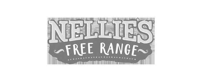 NELLIES_Logo