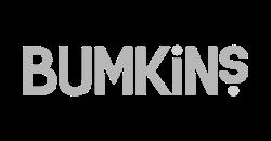bumpkins-logo
