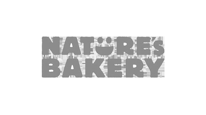 naturesbakery